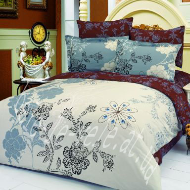 Постельное белье le vele купить Украина. - Комплект постельного белья 90a545db344